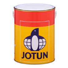 Jotun Conseal TU Primer Finish Paint